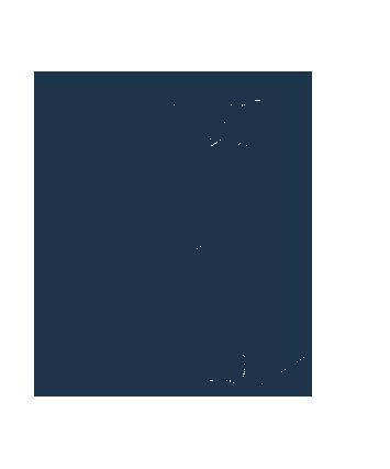 lavanderia icono tamayo proyecto quispe y mamani