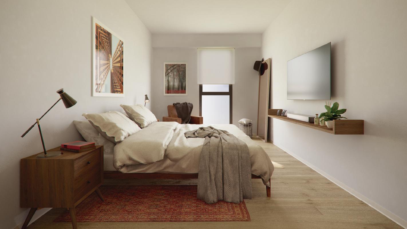 dormitorio-tamayo